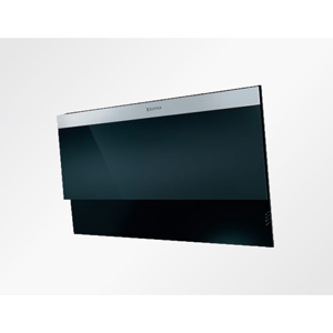 هود زیگما مدل ELETTRA B90