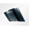 هود زیگما مدل TORINO B90