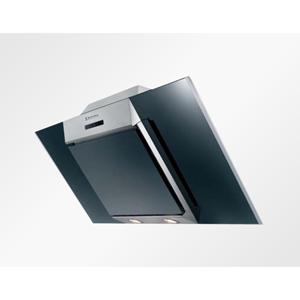 هود زیگما مدل TORINO S90