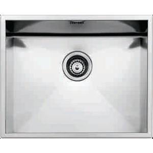 SinkAP UR0 1B 50 Steel