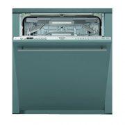 ظرفشویی توکار آریستون مدل HIO 3P23 WLS