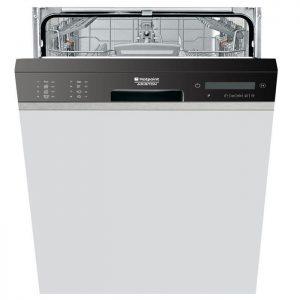 ظرفشویی توکار آریستون مدل LLD 8M121 X EU