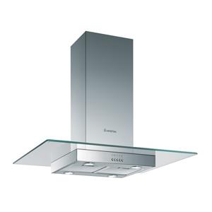 هود آشپزخانه آریستون مدل HDI 90 E