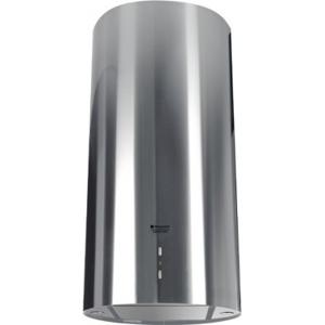 هود آشپزخانه آریستون مدل HKT 4.1 IX