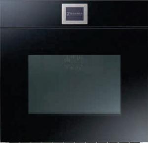 فر برقی زیگما مدل OvenBA Velvet E 60 GLBL StLiner AUTO DOOR , GLWH StLiner AUTO DOOR