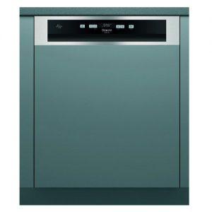 ظرفشویی توکار آریستون مدل LBC 3C26 FX