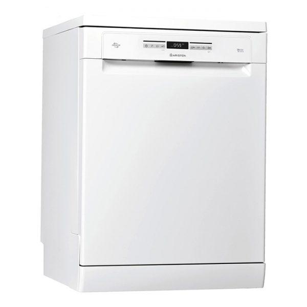 ظرفشویی مبله آریستون مدل LFO 3P23 WL